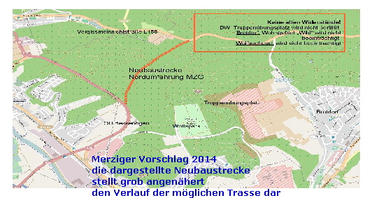 20140721 Alternative mit Legende-page-001(1)